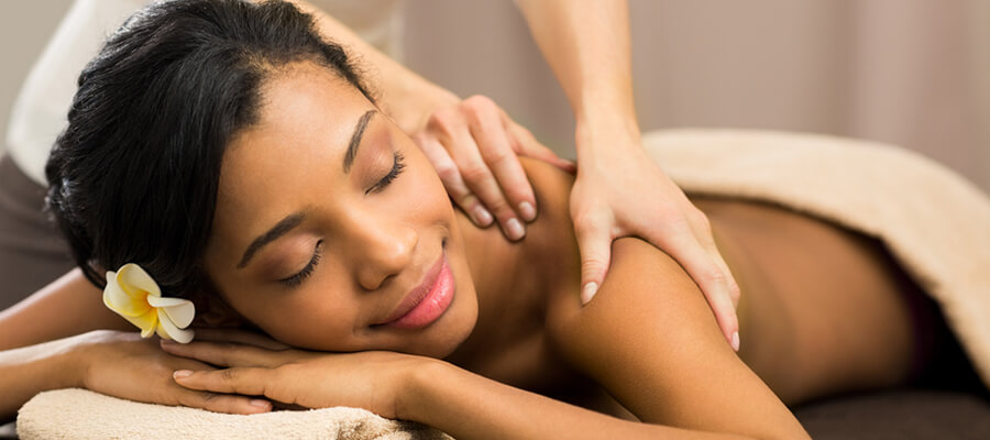 Massage Therapy in Throgs Neck, Bronx, NY